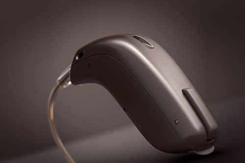 Kontakt Hørebil i dag - Det mobile hørecenter